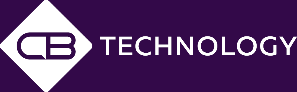 cbtechnology_logo.png