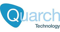 quarch_technology
