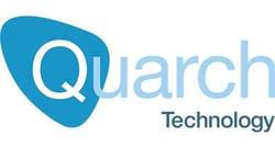 quarch_technology